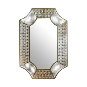 Zrkadlo Bettina Frameoso