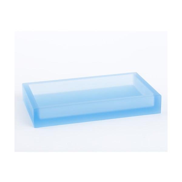 Podložka na mydlo Ivasi Light Blue