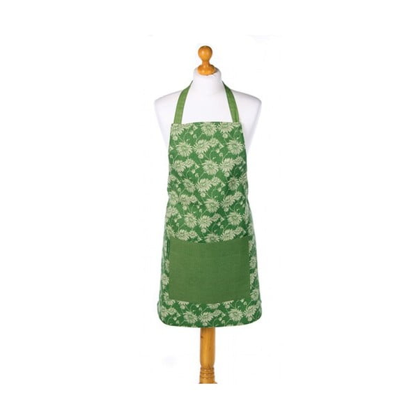 Záhradnícka zástera Kimono