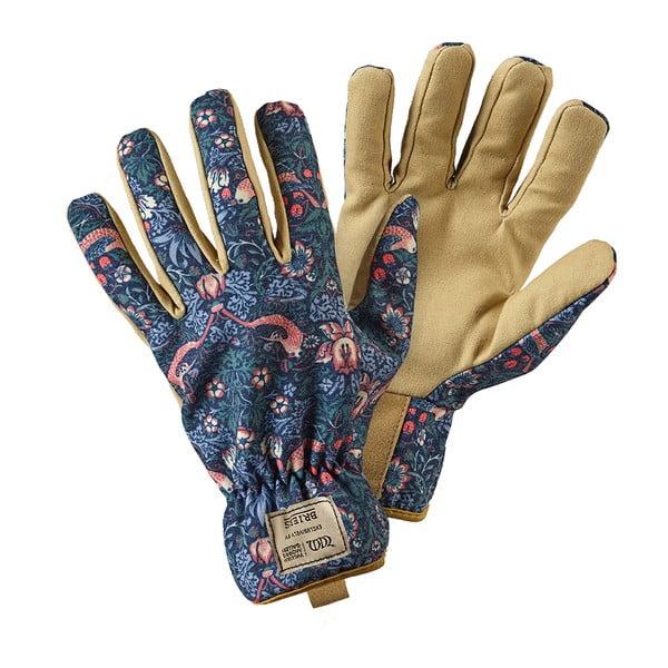 Záhradnícke rukavice Strawberry Thief