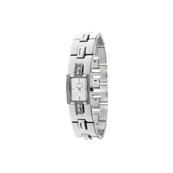 Dámske hodinky Guess 9L9