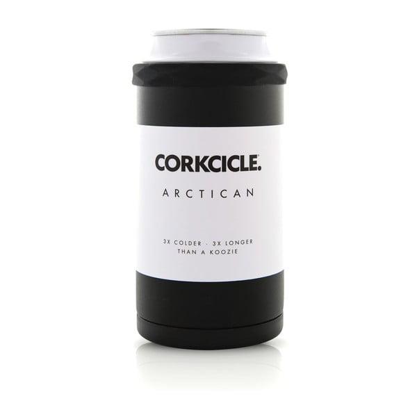 Chladivá termoska na plechovke s pitím Arctic Can