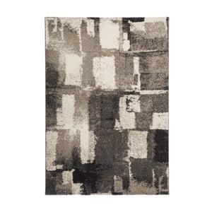 Koberec Balance Beige, 120x170 cm