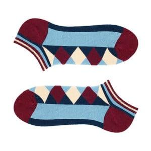 Ponožky Creative Gifts Archimede, nízke