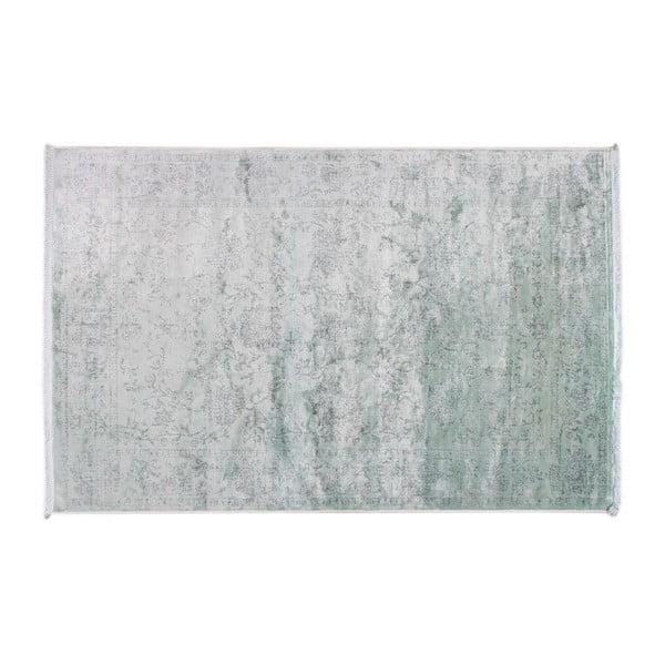 Koberec Natural Aqua, 156x230 cm
