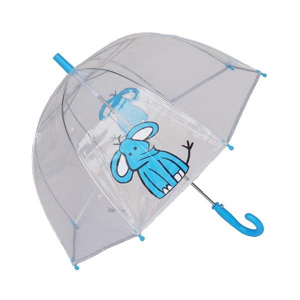 Detský dáždnik Ambiance Susino Blue