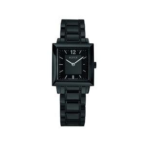 Dámske hodinky Alfex 57002 Black/Black