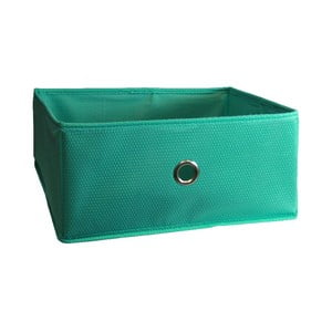 Úložný box Halfkos Water