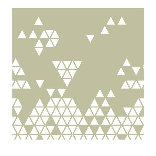 Obliečky Pirineo Nordicos, 240x220 cm