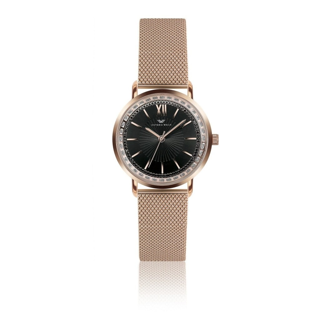 Dámske hodinky Victoria Walls Savana