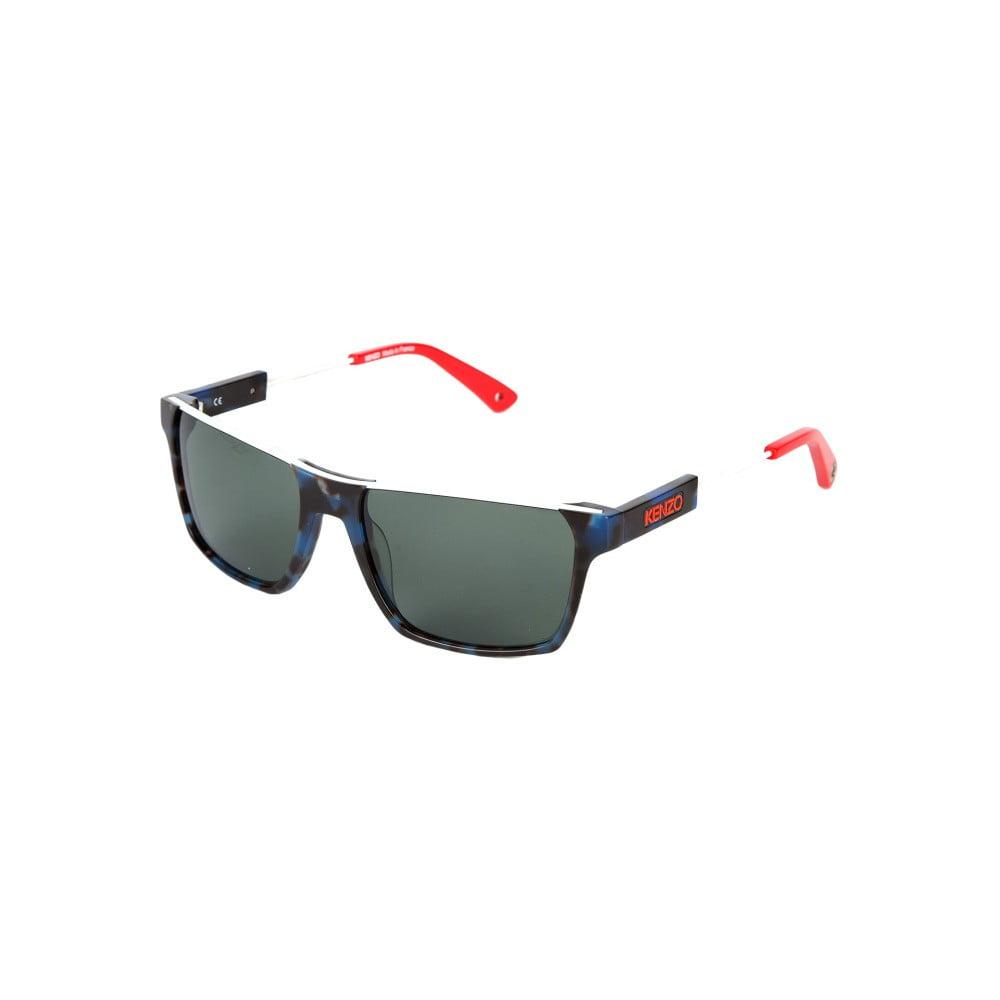 Dámske slnečné okuliare Kenzo Zuna