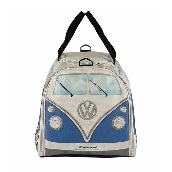 Cestovná taška VW Bus Blue