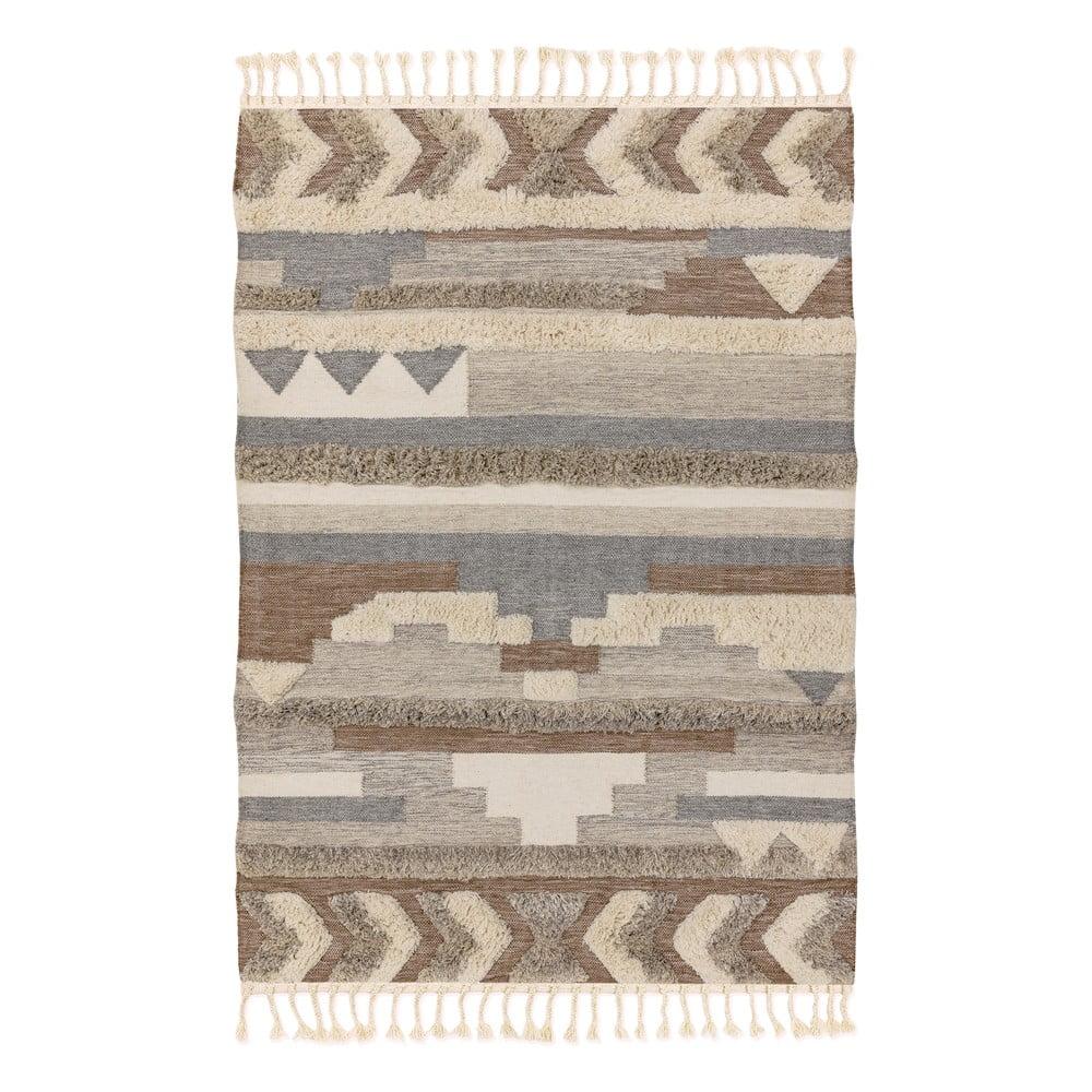 Koberec Asiatic Carpets Paloma Tangier, 120 x 170 cm