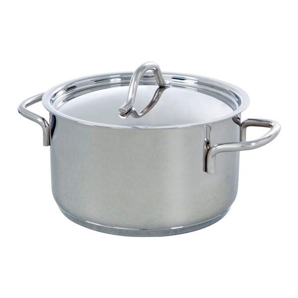 Antikoro hrniec BK Cookware Profiline, 18cm