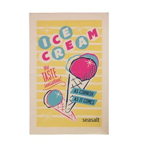 Utierka Ice Cream