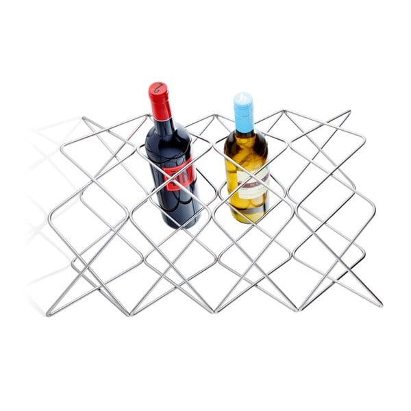 Stojan na víno Blomus Vino na 12 fliaš