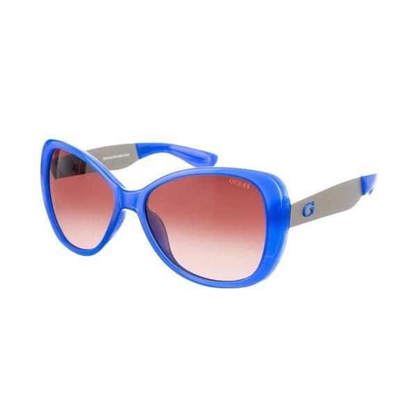Dámske slnečné okuliare Guess 392 Royal Blue