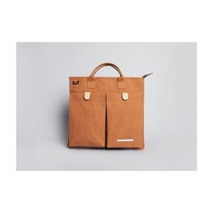 Oranžová taška Rawrow R Tote 440