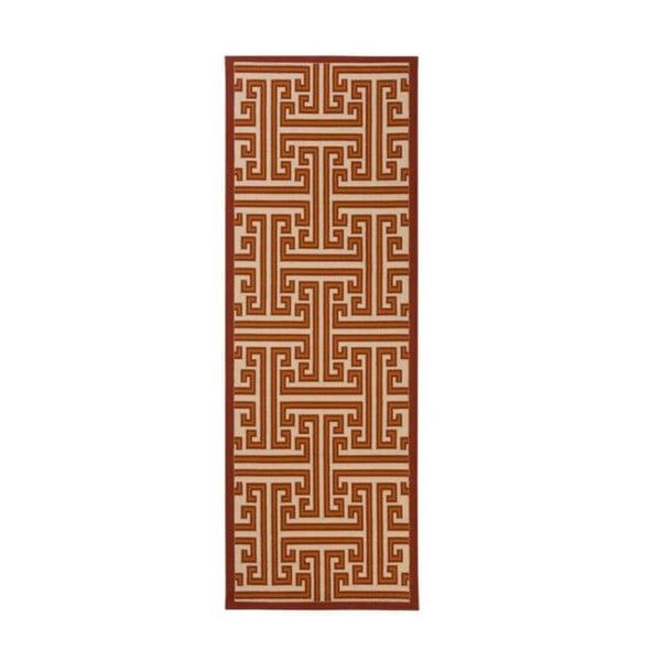 Koberec Veranda Siham, 80x230 cm