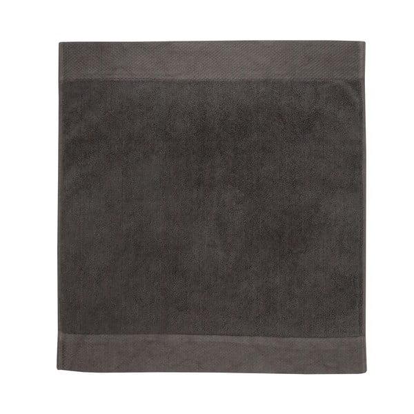 Set uteráka, predložky a difuzéra Pure Basalt