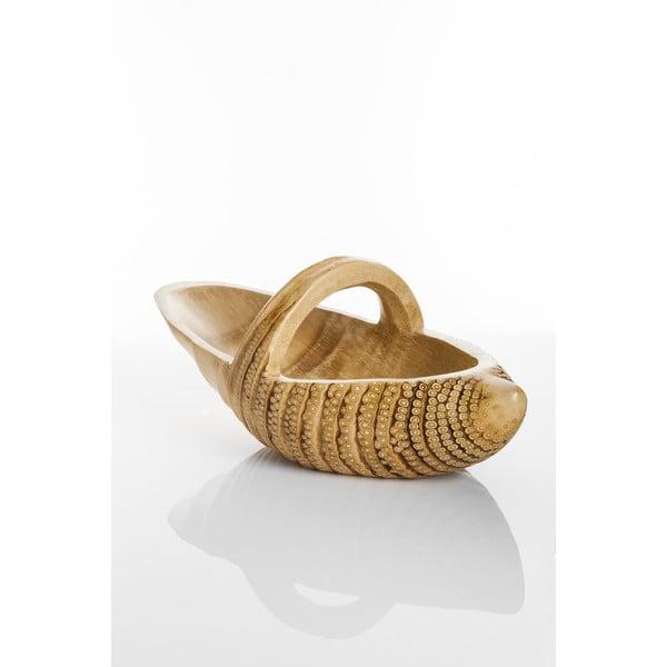 Bambusová miska Mone
