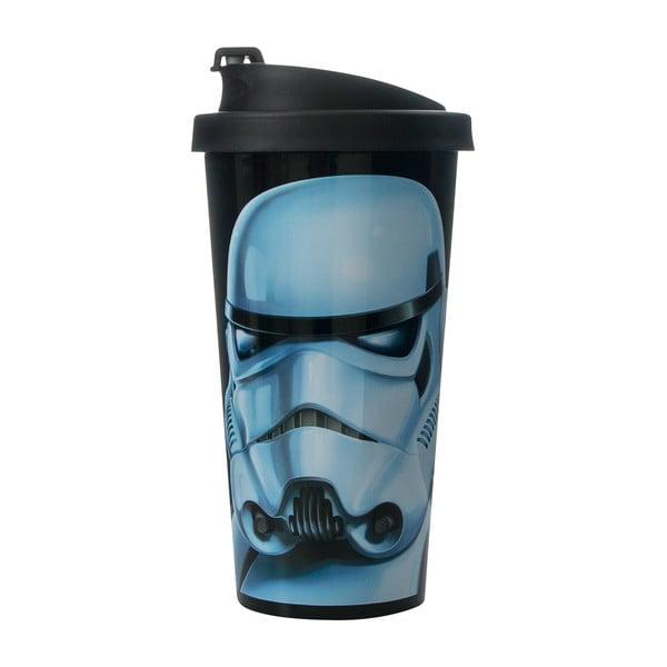 Cestovný pohárik LEGO® Star Wars Stormtrooper