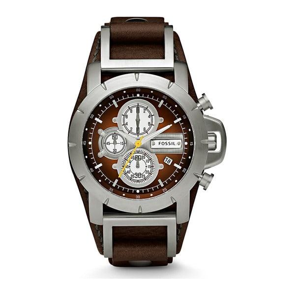 Pánske hodinky Fossil JR1157