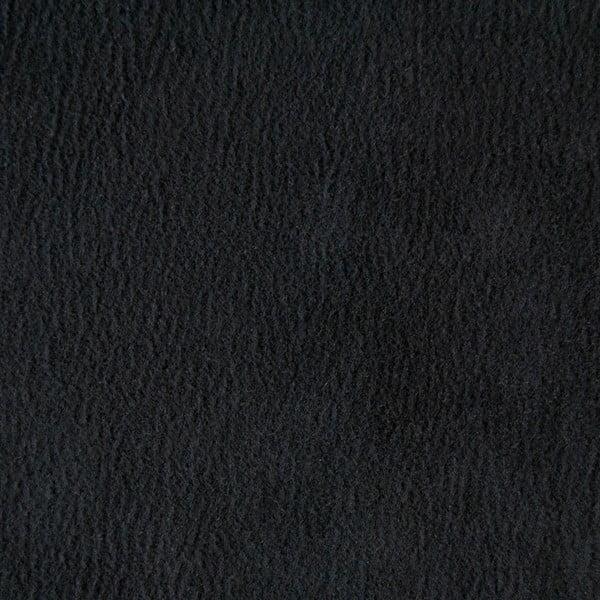 Trojmiestna pohovka Miura Munich Black
