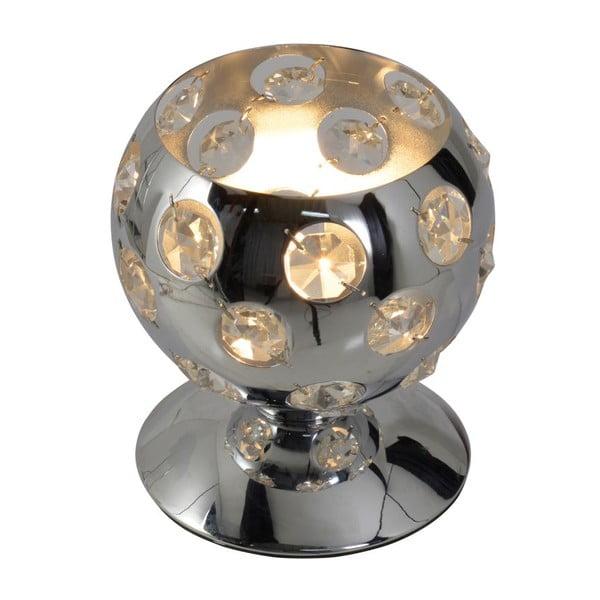 Stolová lampa Büro Diamond
