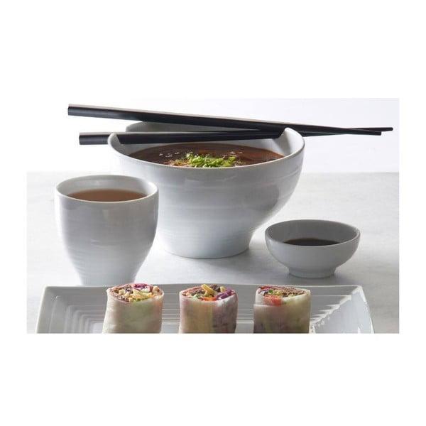 Porcelánová miska na rezance Typhoon Noodle Bowl Silk