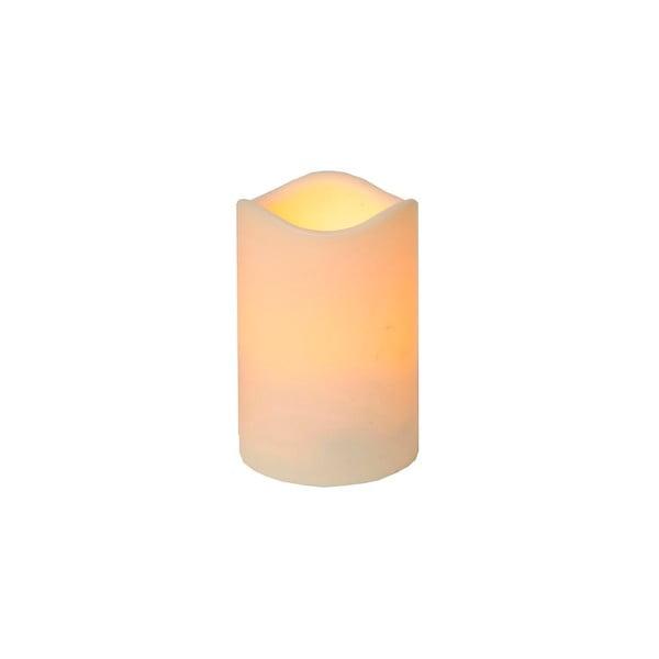 LED sviečka Best Season Made, výška11cm