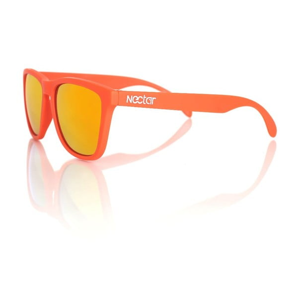 Slnečné okuliare Nectar Jetty