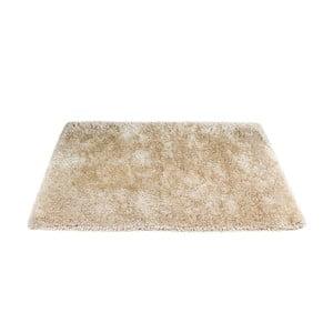 Béžový koberec Santiago Pons Sissi NY, 240 x 170 cm