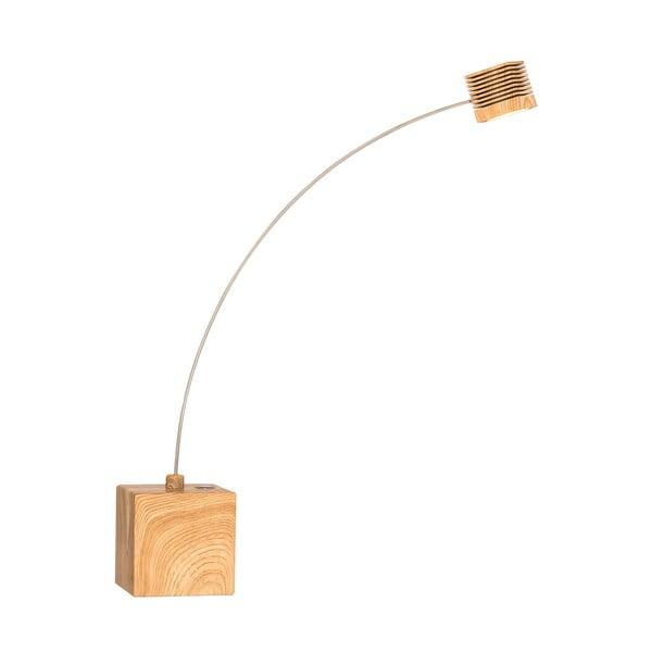 Stolová lampa Jacopo