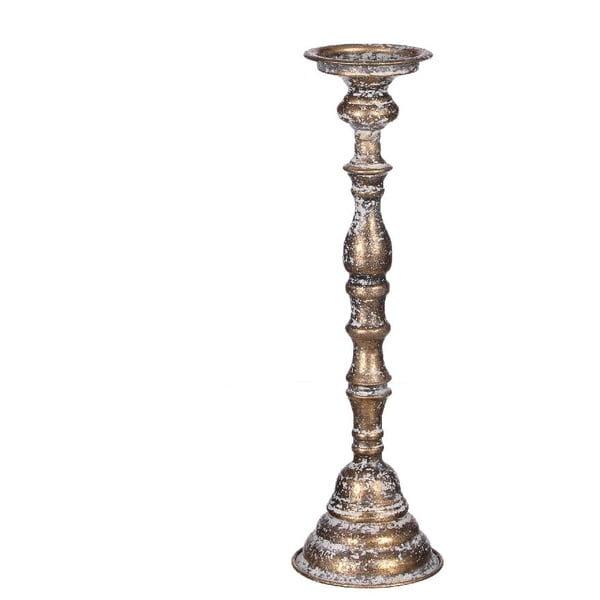 Stojan na sviečku Antique