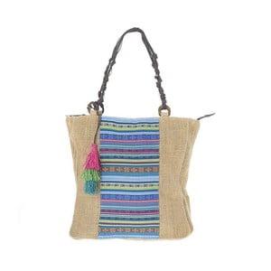 Plážová taška Multi