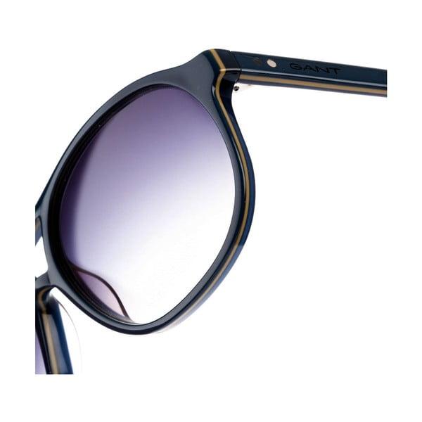 Pánske slnečné okuliare GANT Stoff Marine