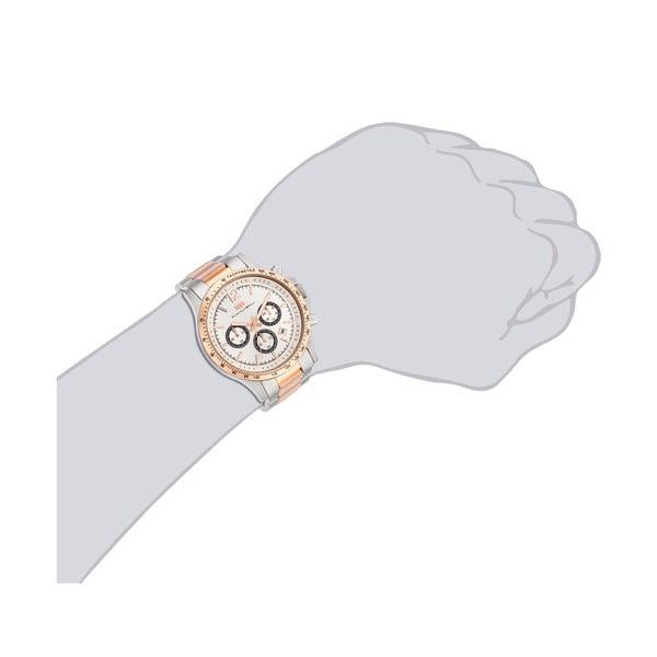 Pánske hodinky Rhodenwald&Söhne Playmaster Gold
