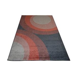 Vysokoodolný koberec Floorita Flirt Tento, 200 x 285 cm
