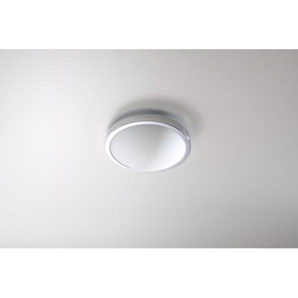 Stropné svetlo Nice Lamps Calisto, ⌀20 cm