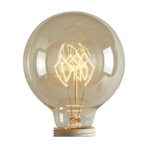 Dekoratívna žiarovka Athezza Bulb Ball Wasp