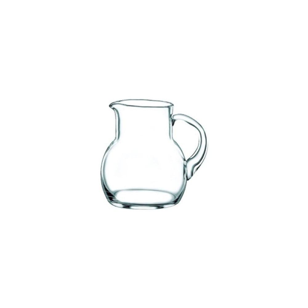 Džbán z krištáľového skla Nachtmann Vivendi Pitcher, 750 ml
