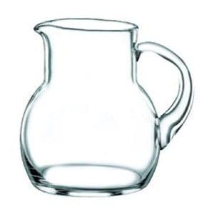 Džbán z krištáľového skla Nachtmann Vivendi, 0,75 l
