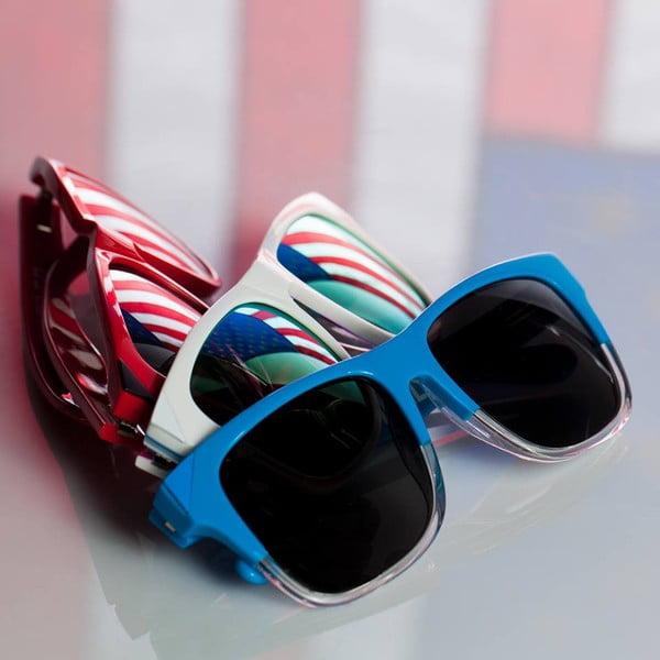 Slnečné okuliare Daily Cancun