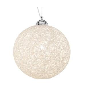 Závesné svietidlo Evergreen Lights Basket Ball