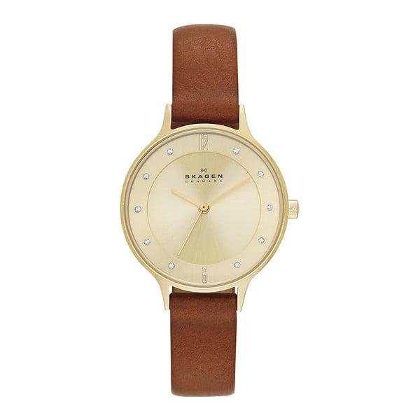 Dámske hodinky Skagen SKW2147