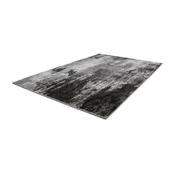 Koberec Fusion 820 Grey, 80x150 cm