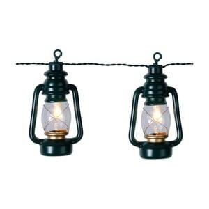 Osvetlenie  Lanterns with Hooks