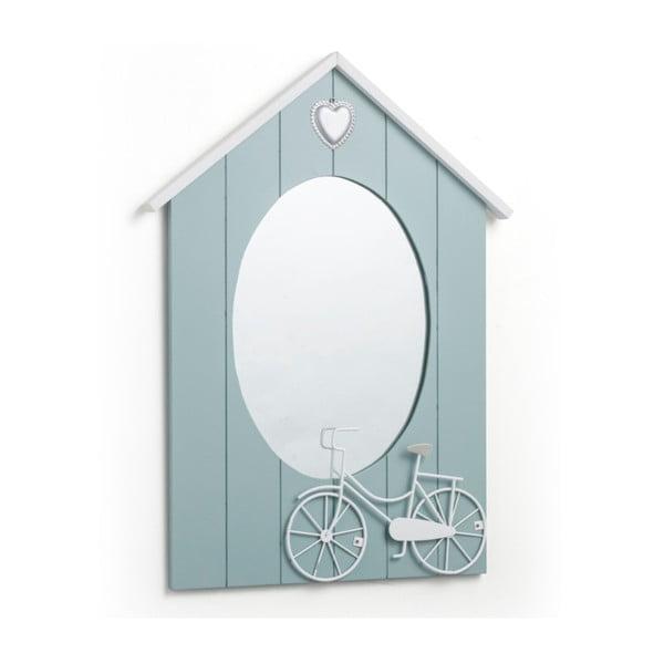 Zrkadlo Brandani Sage