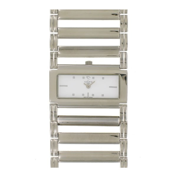 Dámske hodinky Cobra Paris WM60302-1